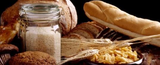 When Gluten Must Go